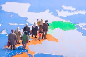 АДМИНИСТРАТИВНЫЙ АРЕСТ ИНОСТРАНЦЕВ В ТУРЦИИ (Права Иностранцев в Вопросах и Ответах)